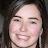 Ashley Brennan avatar image