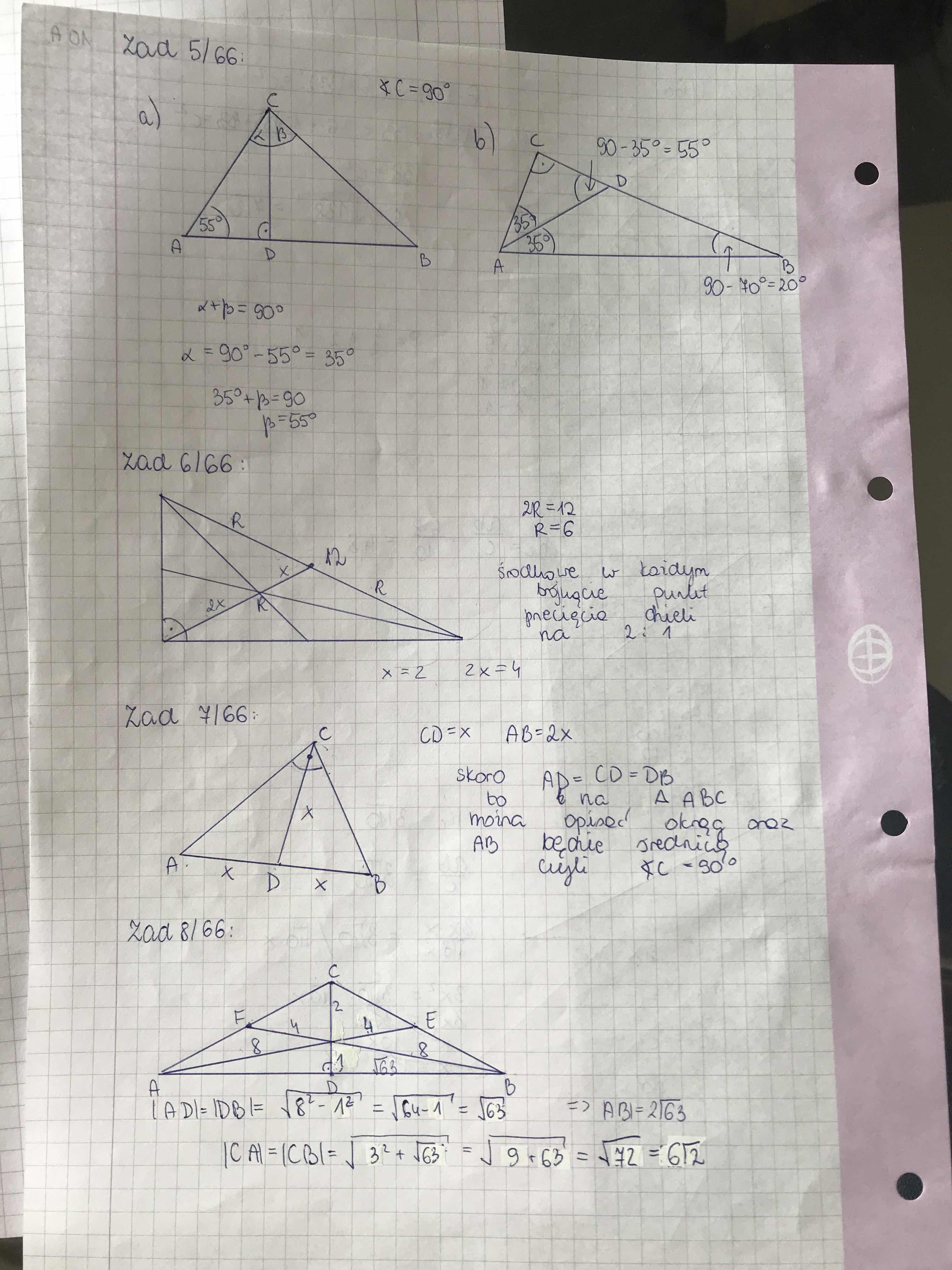 zbiór zadań 3 fizyka nowa era pdf
