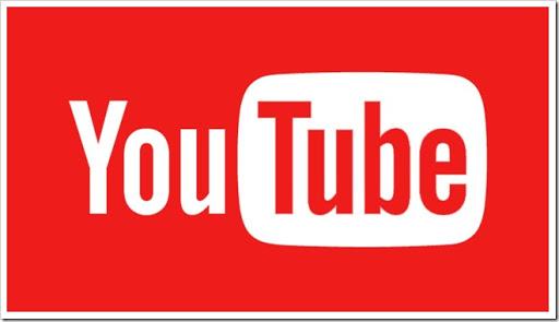 YouTube%25255B5%25255D - 【動画】「Theorem RTA by WISMEC」「忙しい人のためのPresa 100W TC - Wismec」【新ブラウザVivaldi登場】