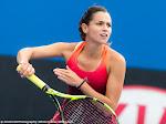 Amandine Hesse - 2016 Australian Open -DSC_1163-2.jpg