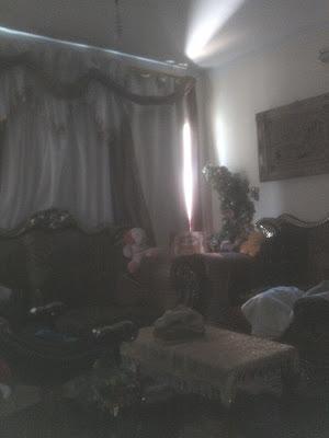 Riad Chouïa Chouïa