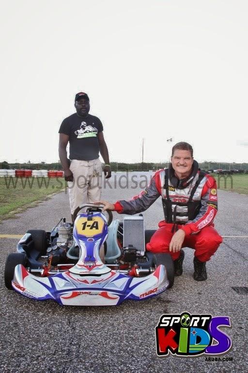 karting event @bushiri - IMG_0985.JPG