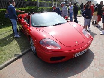 2018.05.20-021 Ferrari