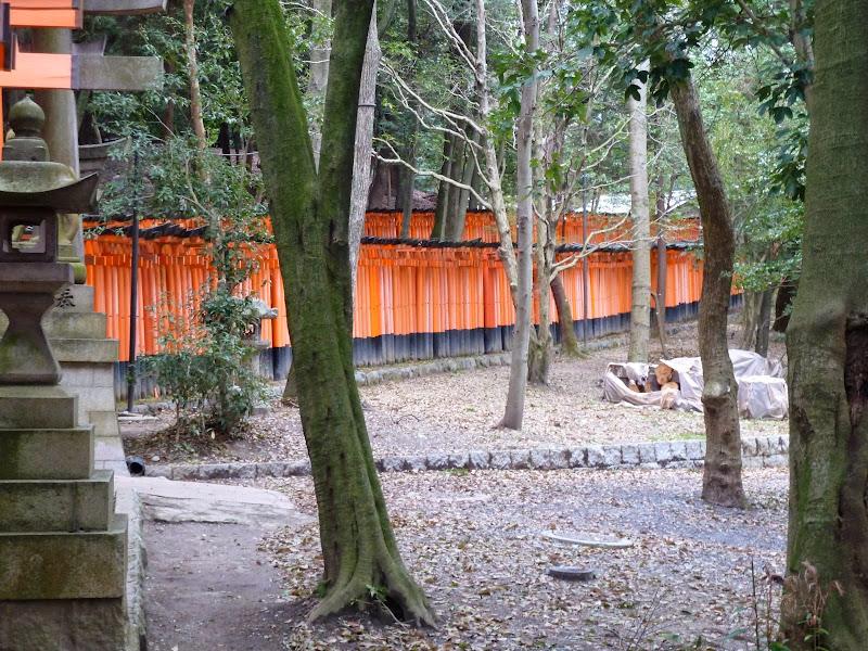 2014 Japan - Dag 8 - mike-P1050789-0325.JPG