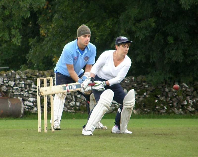Cricket-Ladies-2010-NS3