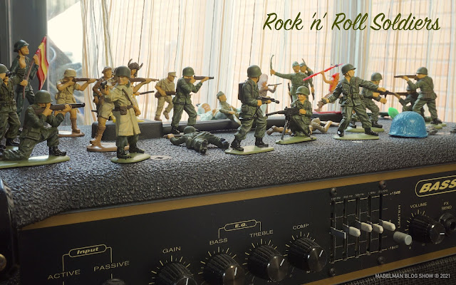 rock-and-roll-soldiers