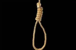 madhya-pradesh-bhopal-girl-hanged-commits-suicide-family