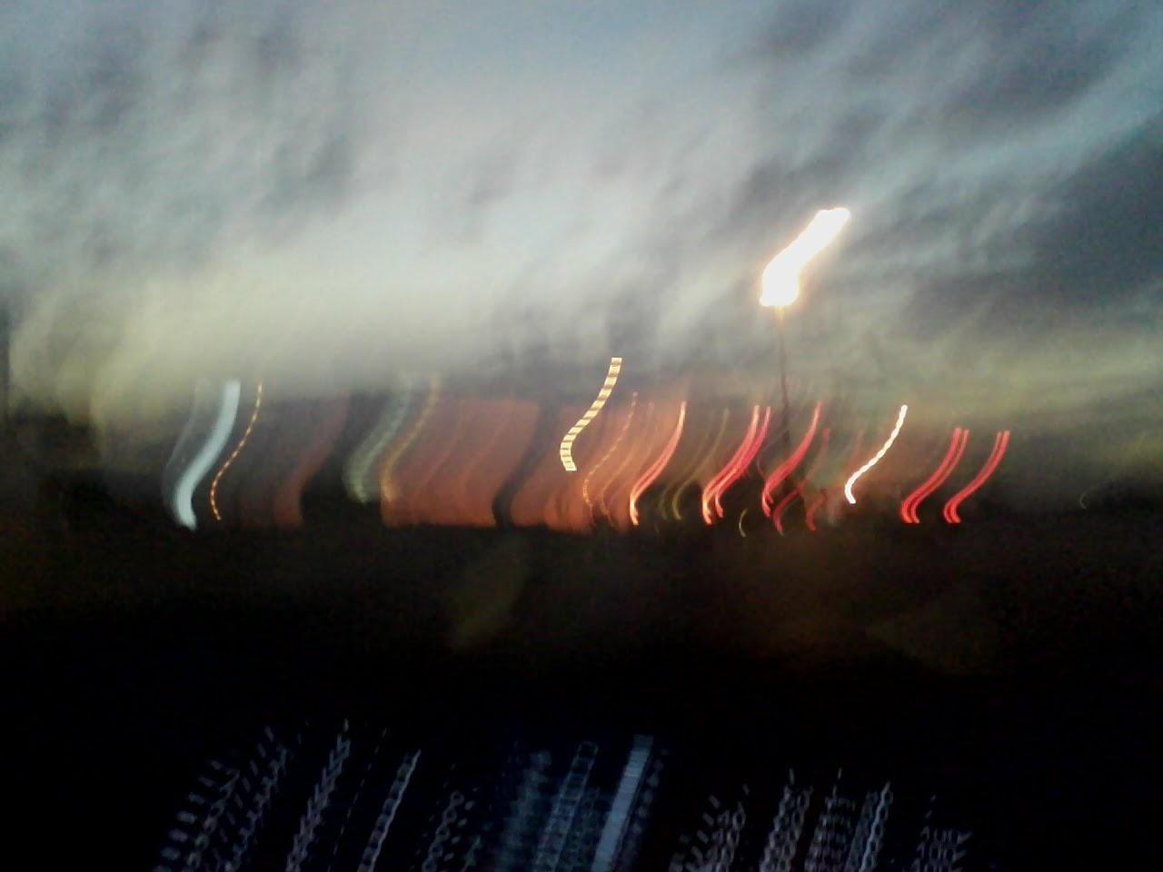 Sky - 0824063605.jpg