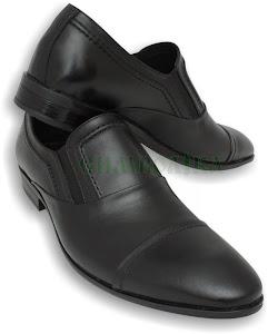 Туфлі офіцерські (104)