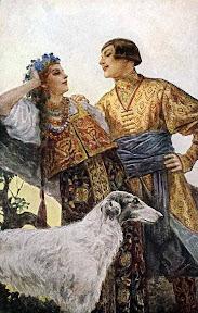 Соломко Сергей Гордая