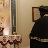 His Holiness Pope Tawadros II visit to St. Mark LA - _MG_0526.JPG