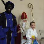 09-12-05 - Sinterklaas 101.JPG.jpg
