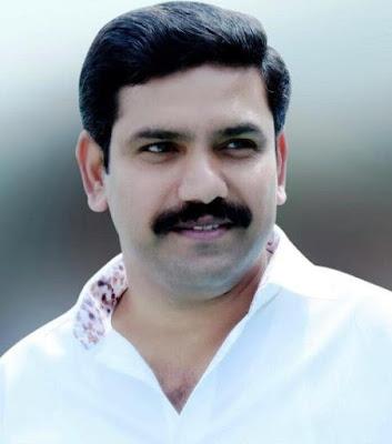 B Y Vijayendra | ಬಿಎಸ್ವೈ ಉತ್ತರಾಧಿಕಾರಿ ಪಟ್ಟಕ್ಕೆ ಸಜ್ಜಾಗುತ್ತಿರುವ ವಿಜಯೇಂದ್ರ: ಬೆಂಬಲವಾಗಿ ನಿಂತ ಲಿಂಗಾಯತ ಸಮಾಜ!