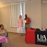 Student Government Association Awards Banquet 2012 - DSC_0099.JPG
