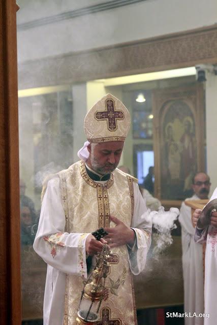 Fr. Cyrils First Liturgy as Celebrant Priest - _MG_1101.JPG