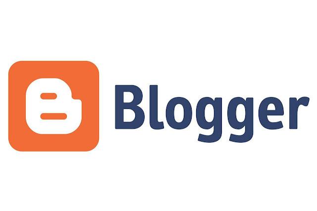 حل مشكلة عدم ظهور صورة المقال في مدونات بلوجر blogger