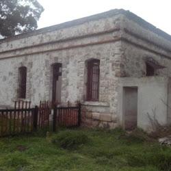 Heróico Ayuntamiento Oriental de Puebla's profile photo