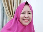 FWJ: Duka Mendalam Atas Meninggalnya Istri Dari Mayjen TNI (Purn) Tatang Zaenudin