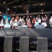 Optreden Bevrijdingsfestival Zoetermeer 5 mei Stadhuisplein (59).JPG