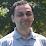 Sundar Narayan's profile photo