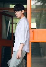 Li Yan  Actor