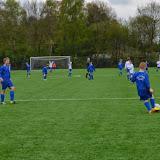 voorrondes schoolvoetbal 9 april 2014 - DSC_0188%2B%255B800x600%255D.jpg
