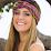 Rebecca B. Fernandez's profile photo