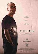 El autor (2017) ()