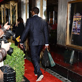OIC - ENTSIMAGES.COM - Lenny Henry at the Gypsy - press night in London 15th April 2015  Photo Mobis Photos/OIC 0203 174 1069