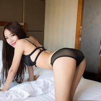 [XiuRen] 2014.08.06 No.198 Joanna欣锜 [51P132MB] 0008.jpg