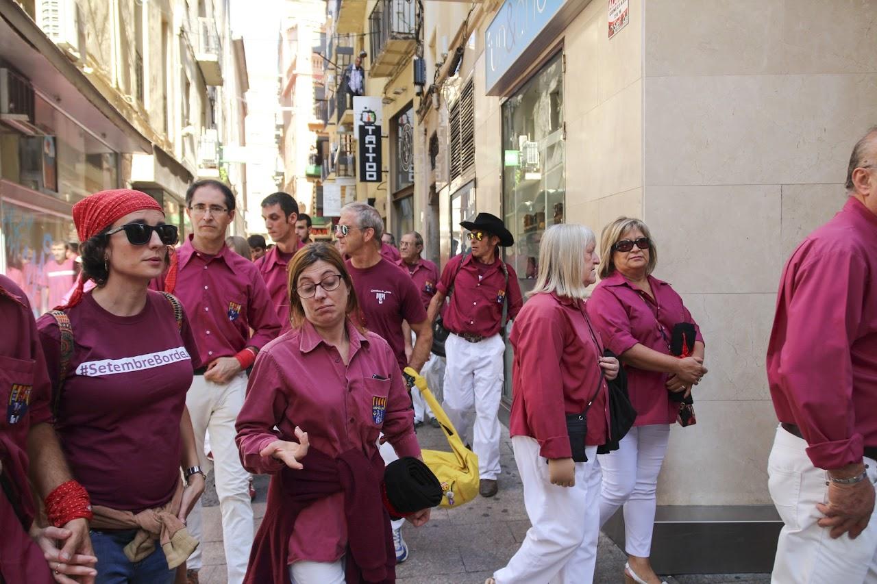 Diada Sant Miquel 27-09-2015 - 2015_09_27-Diada Festa Major Tardor Sant Miquel Lleida-35.jpg