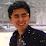 盛家利's profile photo