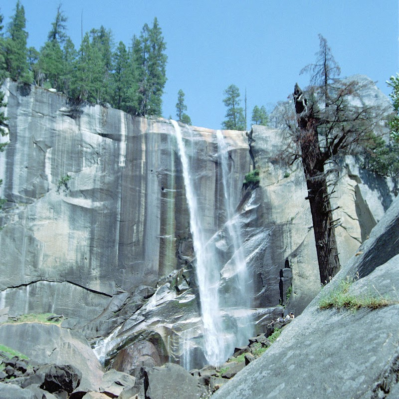 Yosemite_28.jpg