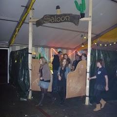 Erntedankfest 2011 (Sonntag) - kl-P1060269.JPG
