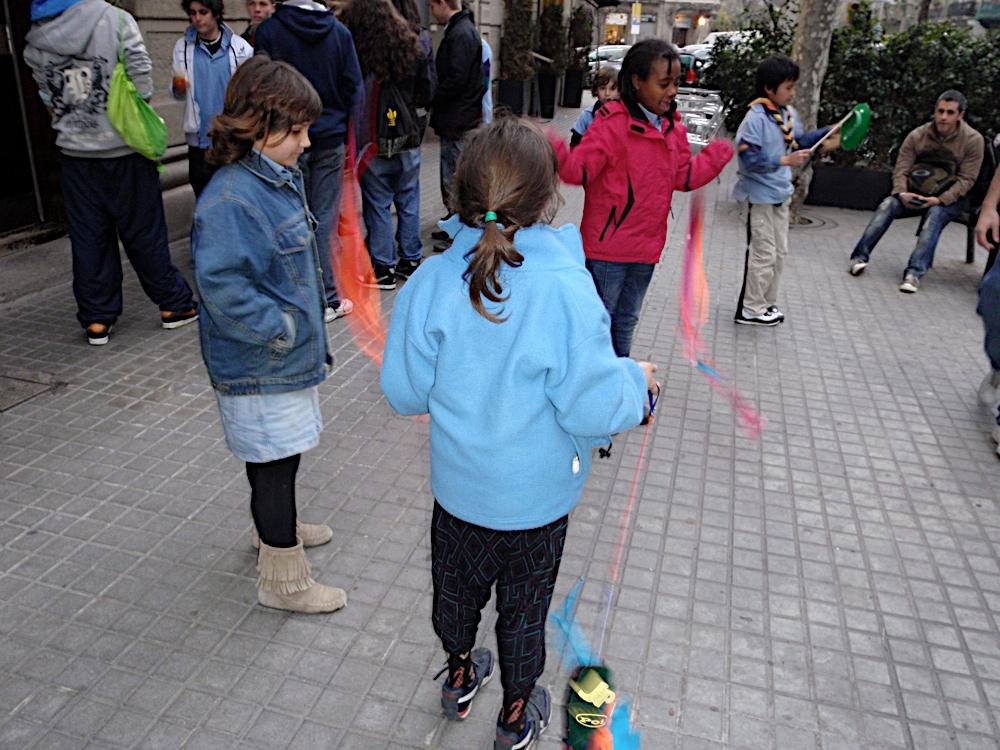 Festa de lAE Aldaia 2010 - P3200033.JPG
