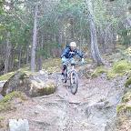 Trail & Technik jagdhof.bike (137).JPG