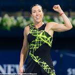 Jelena Jankovic - 2016 Dubai Duty Free Tennis Championships -DSC_4602.jpg
