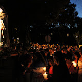 Our Lady of Sorrows Liturgical Feast - IMG_2529.JPG