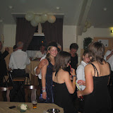 Kapelfeest 2007 - foto%252Cs%2Bkapellenfeest%2B087.jpg