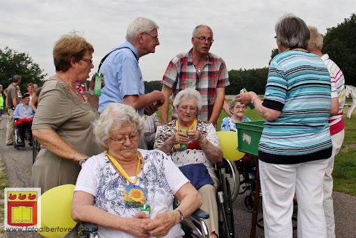 Rolstoel driedaagse 28-06-2012 overloon dag 3 (25).JPG