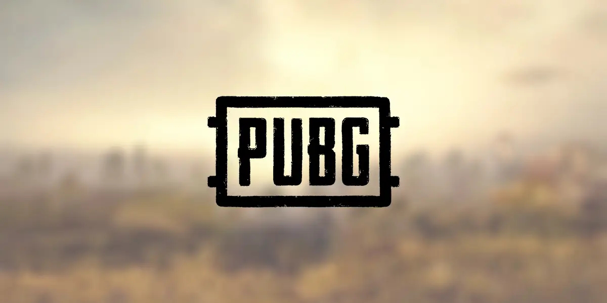 Pub G shut down all the servers making game completely inaccessible in India !