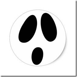 plantillas cara de fantasma (3)