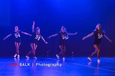 Han Balk Voorster Dansdag 2016-5103.jpg
