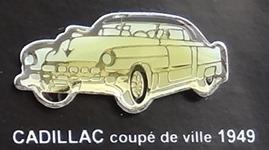 Cadillac Coupé de Ville 1949 (05)