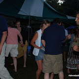2011 or prior mis - DSC_0416.JPG