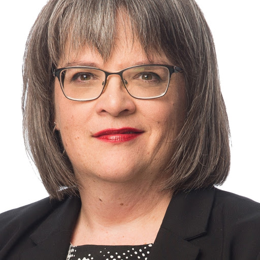 Shaunna Mireau on Canadian Legal Research: Commissioners of Oaths in Alberta Have New Rules