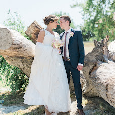 Esküvői fotós Rafael Orczy (rafaelorczy). Készítés ideje: 28.06.2017
