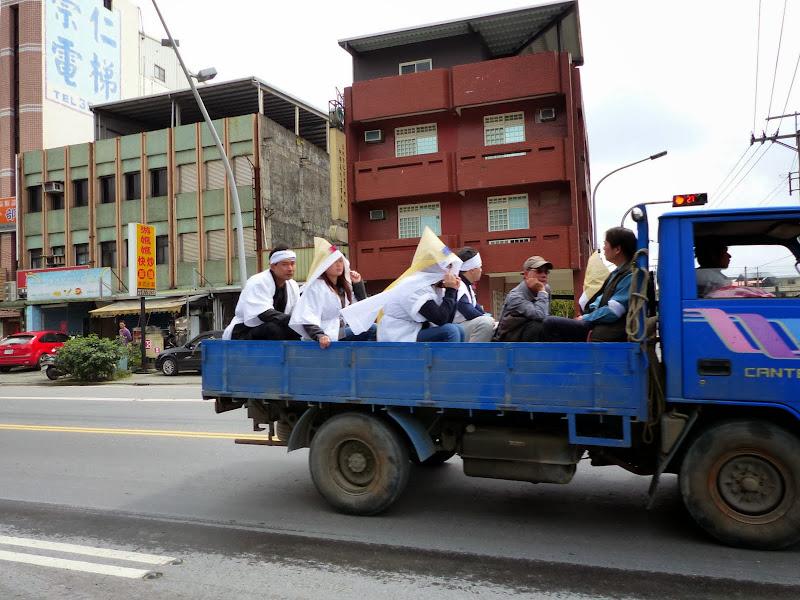 Yilan, Neicheng - P1030367.JPG
