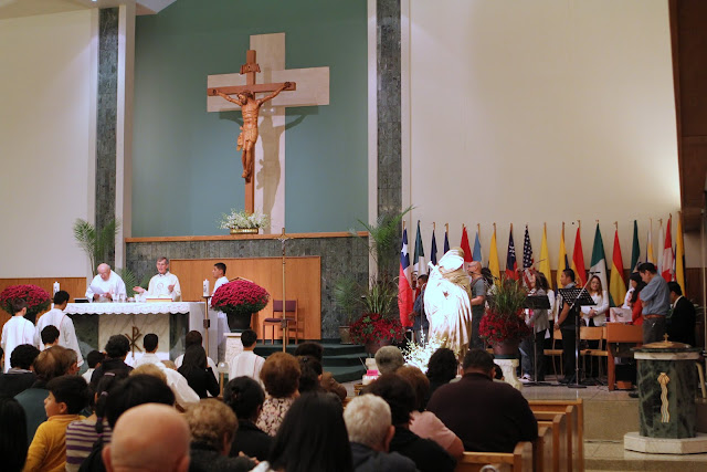 Our Lady of Sorrows Celebration - IMG_6298.JPG