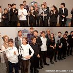 48: Premiados del 3er Concurso Internacional de Guitarra Alhambra para Jóvenes 2015.